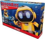 Kiko the Exploring Robot Kit