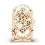 Clockwork Timer ~ UGears Mechanical Models